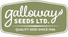 Galloway Seeds