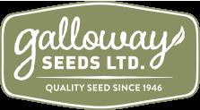 Galloway Seeds