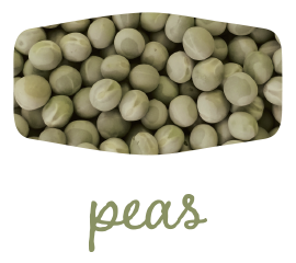 green-peas-2